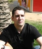 Jordi Mompart