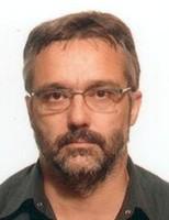 Salvador Bosch