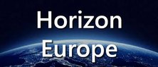 Photonics re-identified as key enabling technology by the European Commission