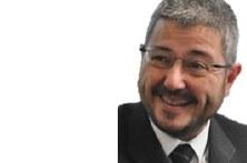 Santiago Royo elected SPIE Senior Member