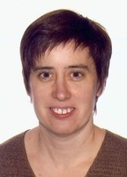 Elisabeth Perez