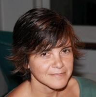 Estela Martín