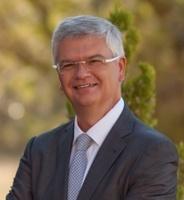 Ferran Laguarta