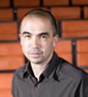 Hugues de Riedmatten