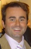 Jose A. Lazaro