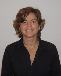 Muriel Botey