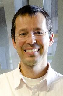 Pablo Loza-Alvarez