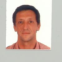 Ramon Alcubilla