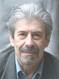 Santiago Vallmitjana