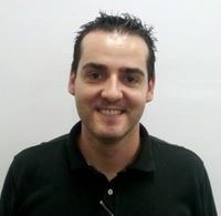 Sergi Hernández