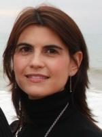 Verònica Ahufinger